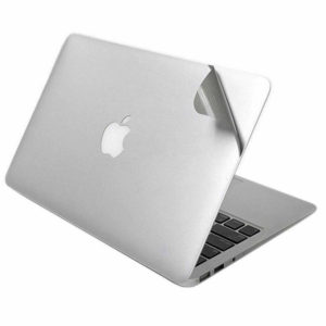 "Bodyguard protector skin cover For MacBook Air 11"" 13"" Pro with Retina 13"" 15"""