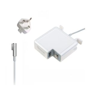 "Generic 85W Adapter For Apple MacBook Pro 15"" & 17"" A1172/A1343"