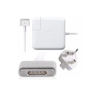 "Generic 85W Adapater for Apple Macbook Pro 15""/17"" After 2012 A1398"