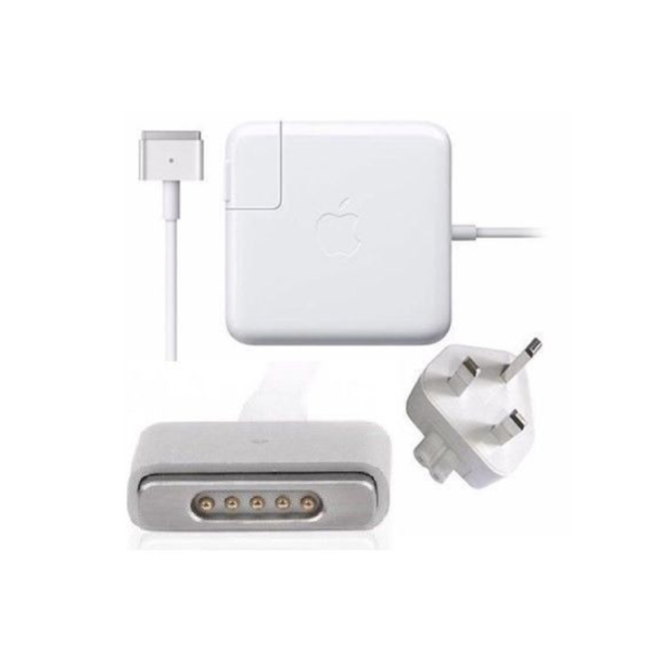 MagSafe2 60W Adapter for MacBook Pro Retina 13 A1435 thumnb