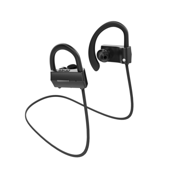 Bluetooth-Headphones-Wireless-In-Ear-Sports-Stereo-Isolating-Headset-Sweat-Proof-2