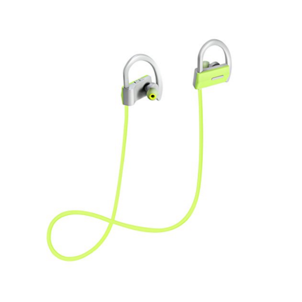 Bluetooth-Headphones-Wireless-In-Ear-Sports-Stereo-Isolating-Headset-Sweat-Proof