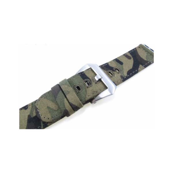 New-Camouflage-Canvas-Strap-Band-Sports-Army-Military-for-iWatch-38-42-mm-282620486753-51234