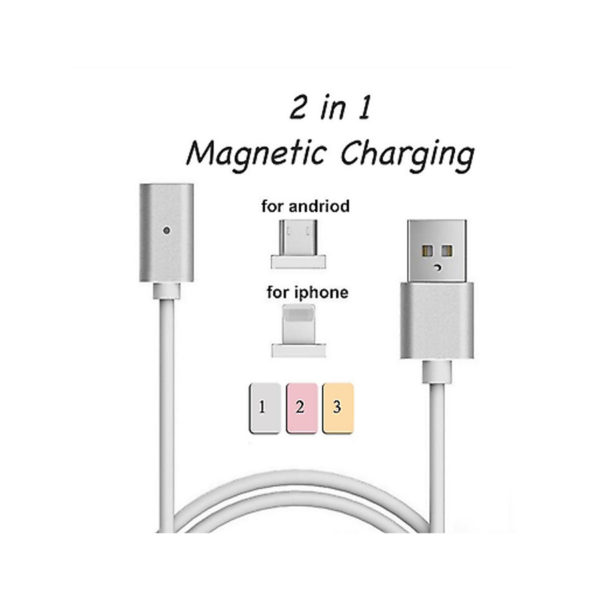 Magnetic-Charger-Sync-Data-Cable-Lead-for-iPhone-Samsung-LG-Android-Smartphones-13
