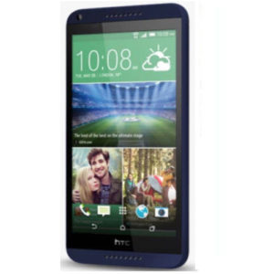HTC Desire 816 Dual Sim 8GB 13MP Android 4G LTE Smartphone