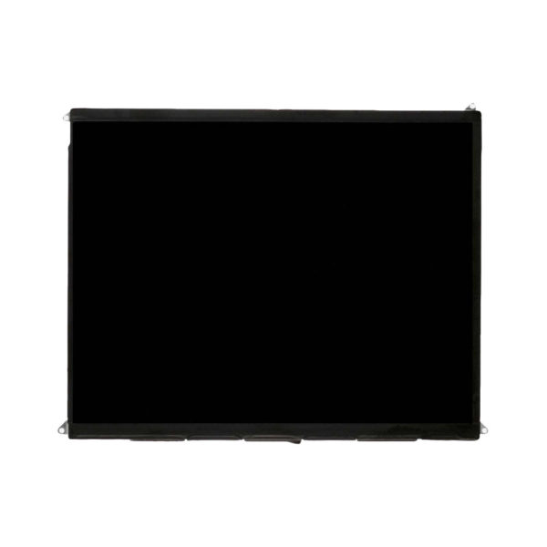 Ipad-4-4th-Gen-Generation-Compatible-LCD-Display-Screen-Parts-Replacement