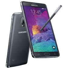 Samsung Galaxy Note 4 SM N910F 4G 32GB (Unlocked)