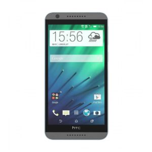 "HTC Desire 820 Dual SIM 4G Android 13MP 16GB Smartphone 5.5"" Unlocked"