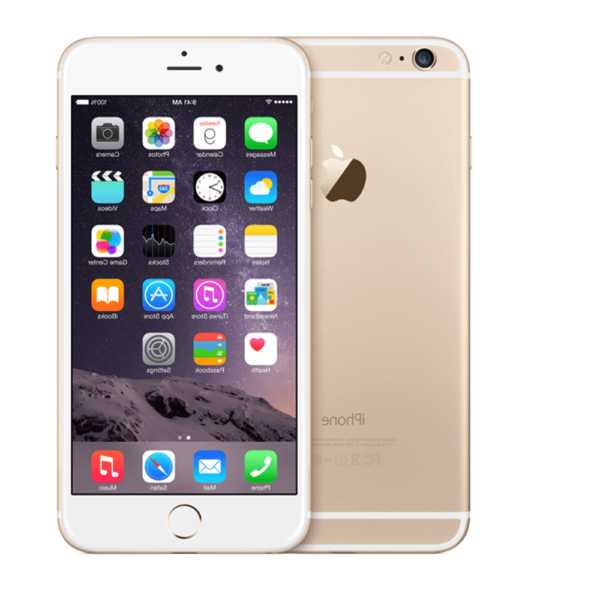iphone-6gold1-229