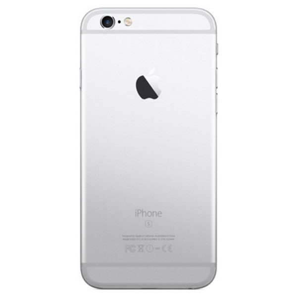 iphone-6s-Silver-white-3_3