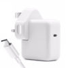 87W Power Adapter Charger For Apple Macbook 15