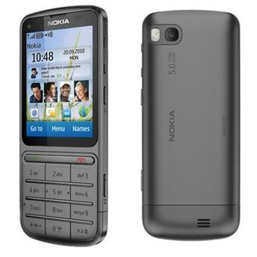 nokia c3 01 various color 3g wifi unlocked mobile 5 mp camera rh dhammatek co uk Preturi Nokia C3-01 Nokia C3- 00