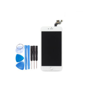 For iPhone 6 PLUS LCD Touch Display Assembly Digitizer Screen Replacement