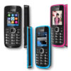Nokia 110 Unlocked Mobile Phone Unlocked Various Colours