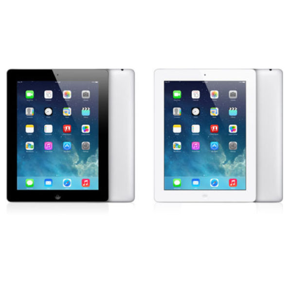 Apple iPad 4 16GB