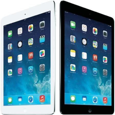 Refurbished Apple iPad Air