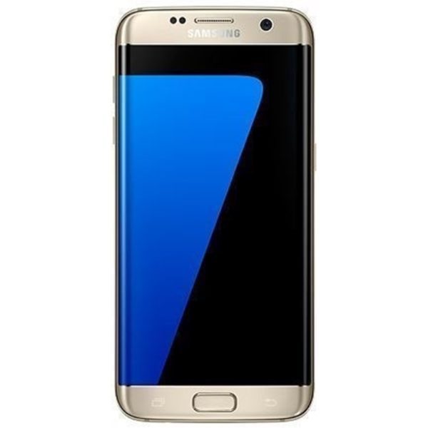 0001355_samsung-galaxy-s7-edge-gold-platinum_1000