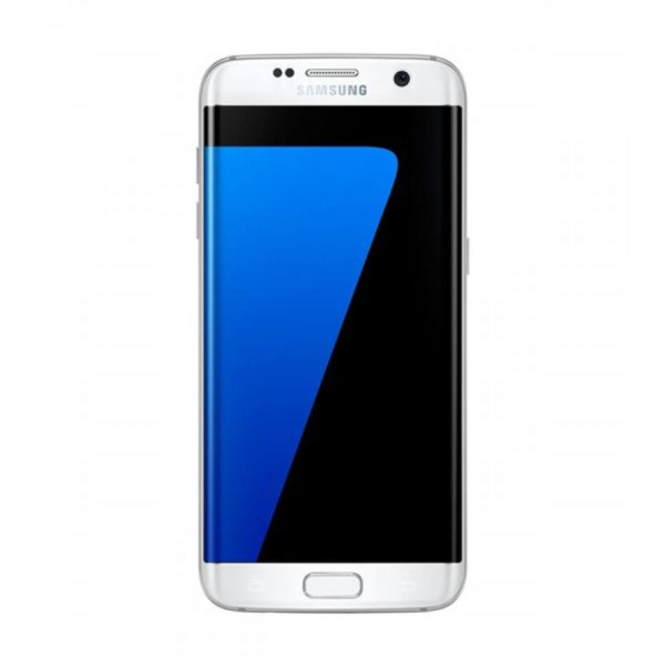 Samsung-Galaxy-S7-Edge-G935-(3)-1000x1000