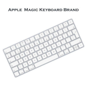 Apple Wireless Keyboard A1314 Genuine Original Perfect Condition