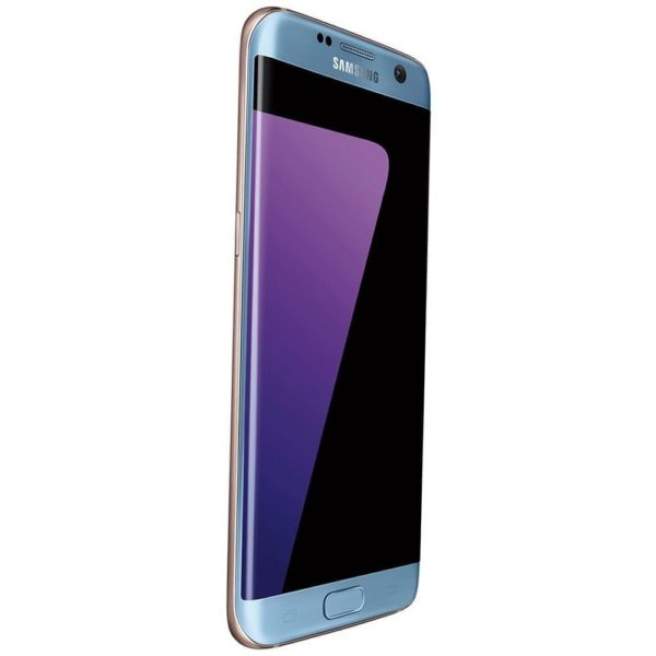 samsung-galaxy-s7-edge-blue-coral-4