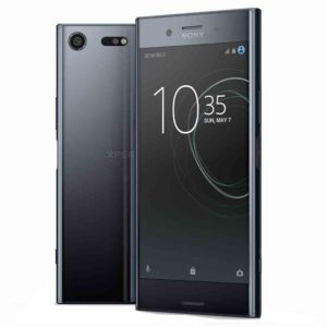 Sony Xperia XZ Premium G8141 64GB Unlocked Smartphone Various Colours