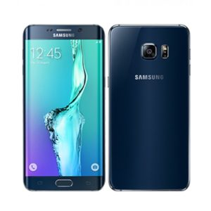 SAMSUNG Galaxy S6 Edge Plus G928F Android Phone Various Colours