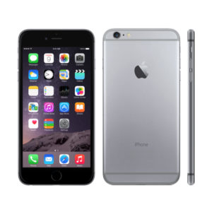 Apple iPhone 6 Plus - 16GB 64GB 128GB Unlocked Smartphone