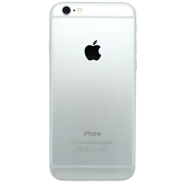 iphone-6-silver-back
