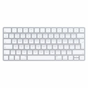 Apple Magic Wireless Keyboard Brand iMac (A1644)
