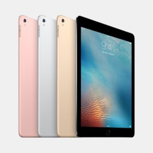 "9.7"" Apple iPad Pro 32GB 128GB 256GB WiFi Cellular 4G Retina"