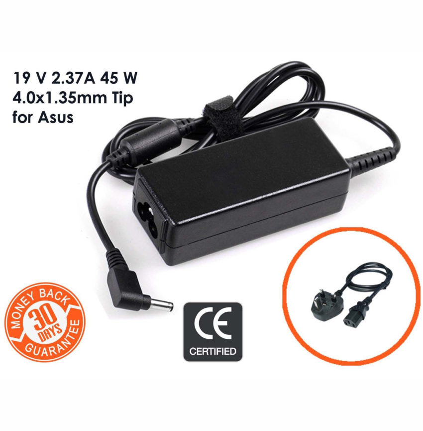 Laptop Adapter Charger for Asus