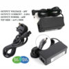 Laptop Charger for Lenove
