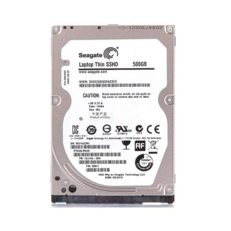 SEAGATE Laptop 2.5
