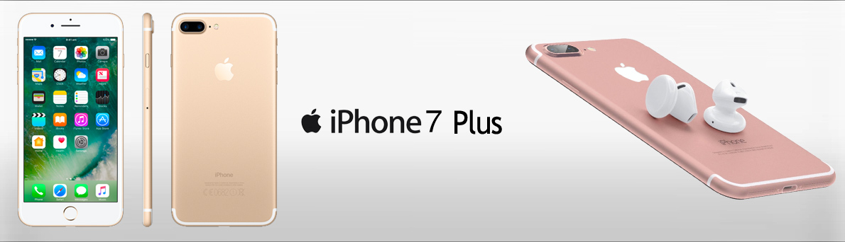 Image result for iphone 7 plus banner