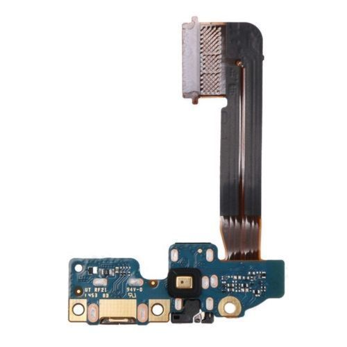 HTC-ONE-M9-USB-SYNC-CHARGING-PORT-DOCK-CONNECTOR-FLEX-CABLE-AUDIO-DC-JACK-BOARD