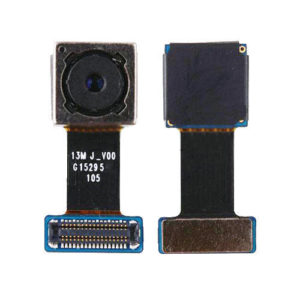 High-Quality Replacement Front Camera Module Flex For Samsung Galaxy J7