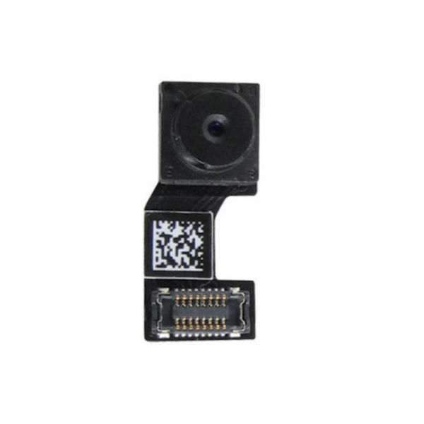 High-Quality-Rear-Back-Camera-Lens-Replacement-Part-for-Apple-iPad-2