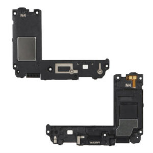 Loudspeaker Ringer Buzzer Flex Replacement Part For Samsung Galaxy S7 Edge.