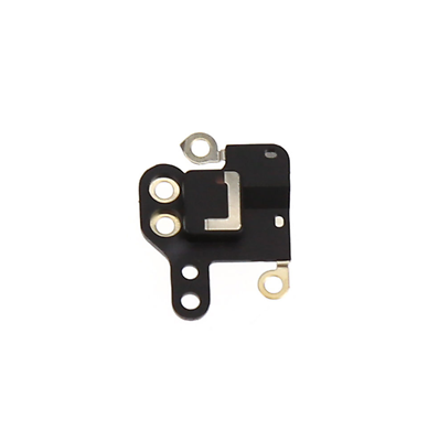 Wi-Fi GPS Antenna Signal Cover Bracket Flex Repair Part for iPhone 6 4.7""