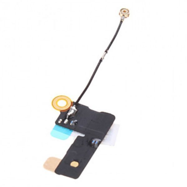 iPhone 5 Genuine Wifi Wireless Antenna Connector Flex Cable
