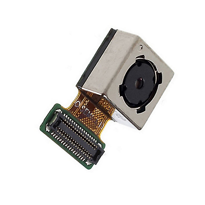 Rear Facing Camera with Flex Cable Replacement Part For Samsung Galaxy A3.