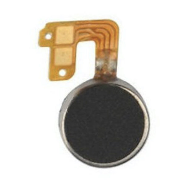 Vibrator Motor Replacement Part For Samsung Galaxy S3 Mini 8190