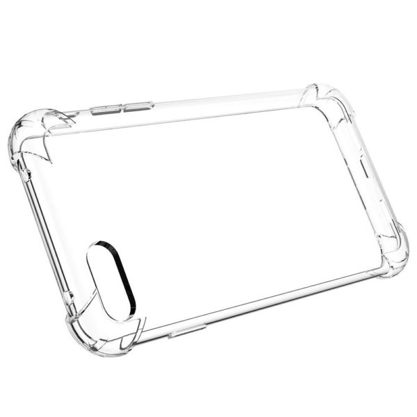 New-iPhone-Shock-Proof-Crystal-Clear-Soft-Silicone-Gel-Bumper-Cover-Ultra-Slim-282409213474-2