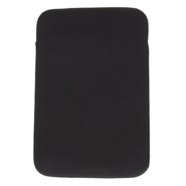 Sleeve Case Bag Pouch Cover for  Macbook Air , Tablets , laptop up to 13.3