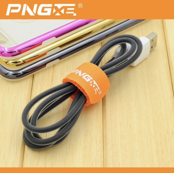 Strong-PNG-Jelly-Lightning-Sync-Data-USB-Charging-Cable-Samsung-S3-S4-S5-S6-S7-282285384034-10