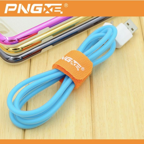 Strong-PNG-Jelly-Lightning-Sync-Data-USB-Charging-Cable-Samsung-S3-S4-S5-S6-S7-282285384034-9
