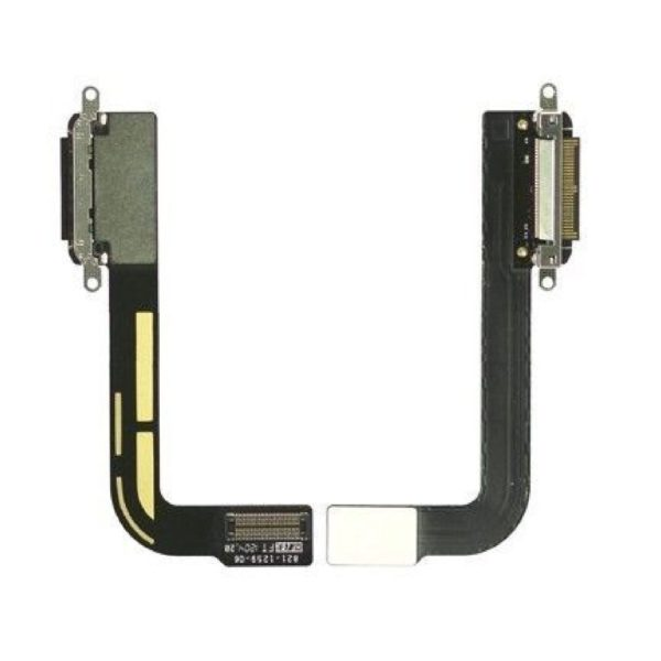 iPad-3-Replacement-Dock-Connector-Charging-Port-Flex-Cable