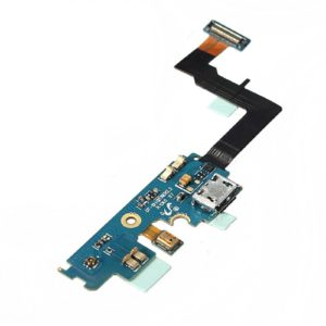 Charging Port Flex Cable for Samsung Galaxy S2 i9100