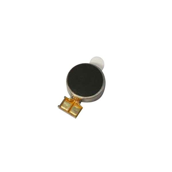 High-Quality Vibrator Vibration Motor Replacement For Samsung Galaxy J7