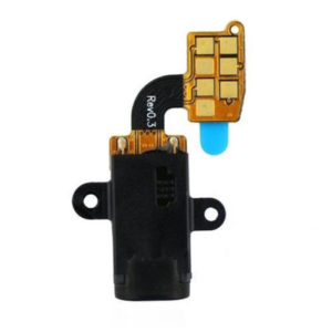 Headphone Jack Module Audio Replacement Part for Samsung Galaxy S5 i9600 G900